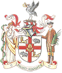 The Medical Society of London