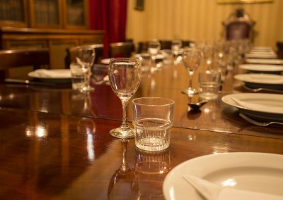 Council-room-for-hire-boardroom-dinners2