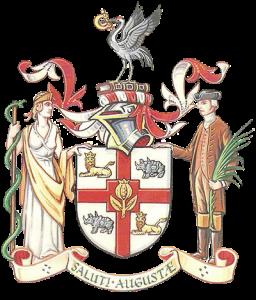medical-society-of-London-med