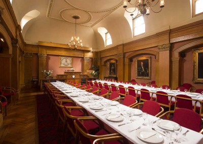 Conference-room-for hire-london-1