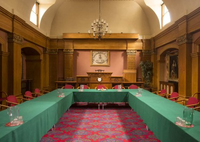 Conference-room-for hire-london-4