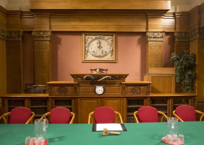Conference-room-for hire-london-5