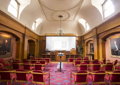 Conference-room-for hire-london-6