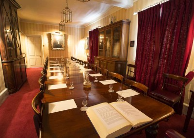 Council-room-for-hire-boardroom