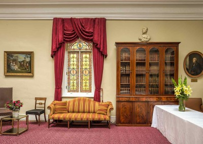 Fellows-lounge-rooms-for-hire 2