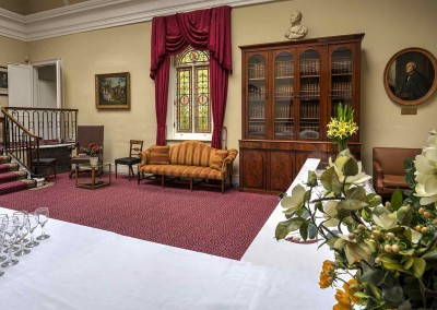 Fellows-lounge-rooms-for-hire3
