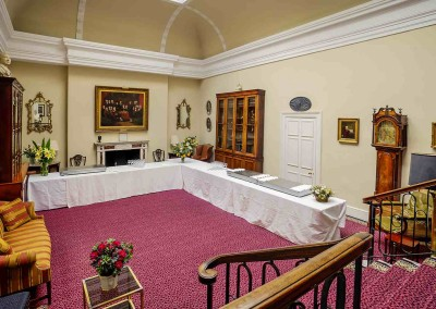 Fellows-lounge-rooms-for-hire4